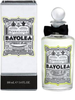 Penhaligon's Bayolea loción after shave para hombre 100 ml