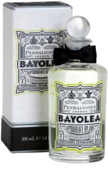 Penhaligon's Bayolea lotion après-rasage pour homme 100 ml