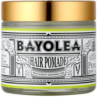 Penhaligon's Bayolea pomáda na vlasy pro muže 100 g