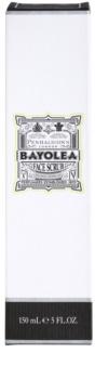 Penhaligon's Bayolea Peeling für das Gesicht für Herren 150 ml