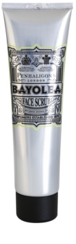 Penhaligon's Bayolea Face scrub for Men 150 ml