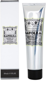 Penhaligon's Bayolea gél po holení pre mužov 150 ml