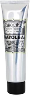 Penhaligon's Bayolea Τζελ για μετά το ξύρισμα για άνδρες 150 μλ