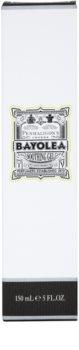 Penhaligon's Bayolea gel après-rasage pour homme 150 ml