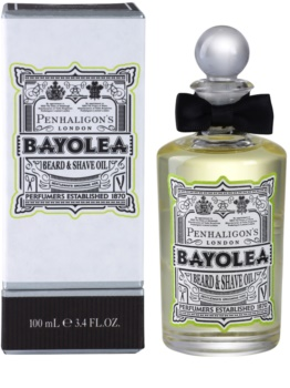 Penhaligon's Bayolea Rasieröl für Herren 100 ml