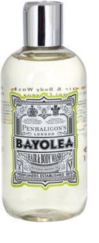 Penhaligon's Bayolea sprchový gél pre mužov 300 ml