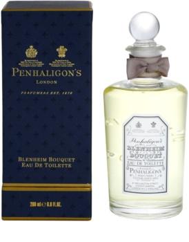 Penhaligon's Blenheim Bouquet Eau de Toillete για άνδρες 200 μλ χωρίς ψεκαστήρα