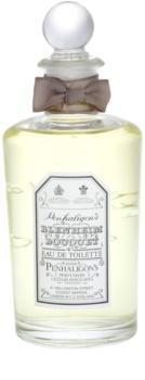 Penhaligon's Blenheim Bouquet Eau de Toilette für Herren 200 ml ohne Zerstäuber