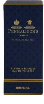 Penhaligon's Blenheim Bouquet eau de toilette férfiaknak 200 ml szórófej nélkül