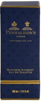 Penhaligon's Blenheim Bouquet тоалетна вода за мъже 100 мл.