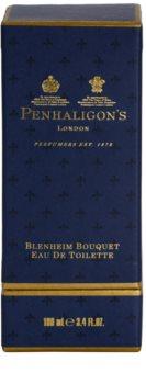 Penhaligon's Blenheim Bouquet toaletní voda pro muže 100 ml