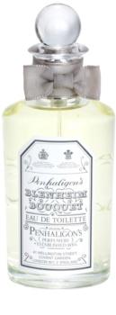Penhaligon's Blenheim Bouquet Eau de Toillete για άνδρες 100 μλ