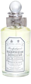 Penhaligon's Blenheim Bouquet woda toaletowa dla mężczyzn 100 ml