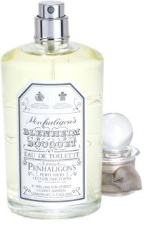 Penhaligon's Blenheim Bouquet eau de toilette pour homme 100 ml