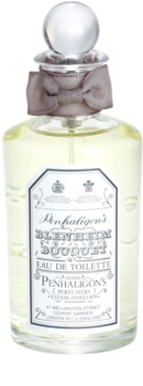 Penhaligon's Blenheim Bouquet тоалетна вода тестер за мъже 100 мл.