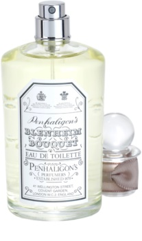 Penhaligon's Blenheim Bouquet toaletní voda tester pro muže 100 ml