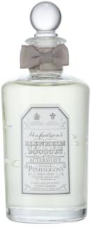 Penhaligon's Blenheim Bouquet Aftershave lotion  voor Mannen 200 ml