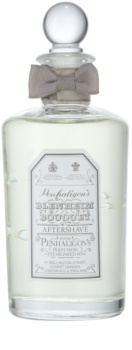 Penhaligon's Blenheim Bouquet loción after shave para hombre 200 ml
