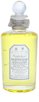 Penhaligon's Blenheim Bouquet Badeschaum für Herren 200 ml