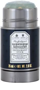 Penhaligon's Blenheim Bouquet dédorant stick pour homme 75 ml
