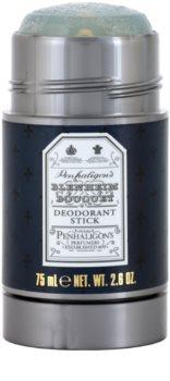 Penhaligon's Blenheim Bouquet Deo-Stick für Herren 75 ml