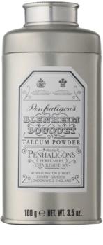Penhaligon's Blenheim Bouquet polvos corporales para hombre 100 g