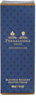Penhaligon's Blenheim Bouquet krem do golenia dla mężczyzn 150 ml