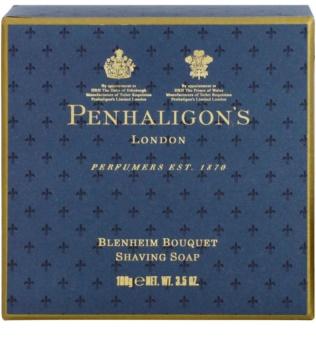 Penhaligon's Blenheim Bouquet мило для гоління для чоловіків 100 гр