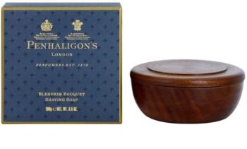 Penhaligon's Blenheim Bouquet sapun pentru barbierit pentru barbati 100 g