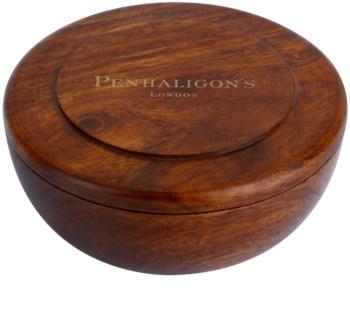 Penhaligon's Blenheim Bouquet savon de rasage pour homme 100 g