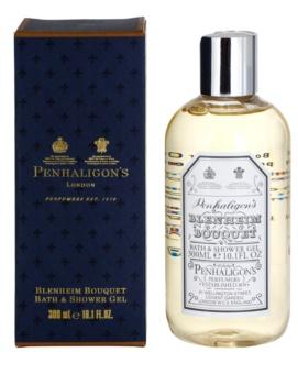 Penhaligon's Blenheim Bouquet gel de dus pentru barbati 300 ml