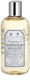 Penhaligon's Blenheim Bouquet sprchový gél pre mužov 300 ml