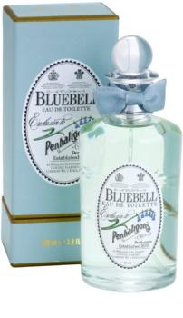 Penhaligon's Bluebell toaletní voda pro ženy 100 ml