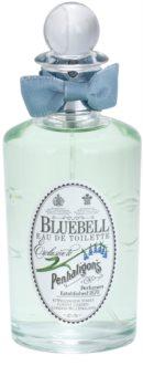 Penhaligon's Bluebell Eau de Toilette Damen 100 ml