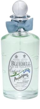 Penhaligon's Bluebell woda toaletowa dla kobiet 100 ml