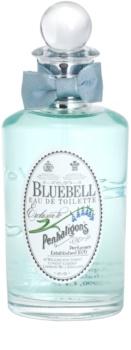 Penhaligon's Bluebell woda toaletowa tester dla kobiet 100 ml