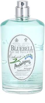 Penhaligon's Bluebell toaletná voda tester pre ženy 100 ml