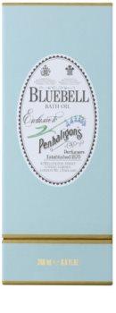 Penhaligon's Bluebell produtos para o banho para mulheres 200 ml