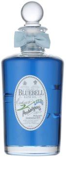 Penhaligon's Bluebell pripravek za kopel za ženske 200 ml