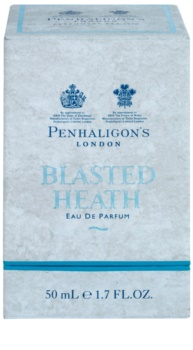 Penhaligon's Blasted Heath eau de parfum unisex 50 ml
