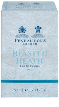 Penhaligon's Blasted Heath woda perfumowana unisex 50 ml