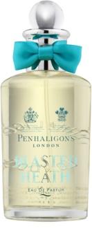 Penhaligon's Blasted Heath parfémovaná voda tester unisex 100 ml