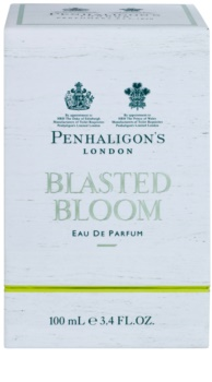 Penhaligon's Blasted Bloom eau de parfum unisex 100 ml