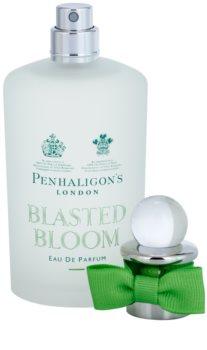 Penhaligon's Blasted Bloom парфумована вода унісекс 100 мл