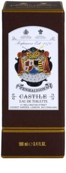 Penhaligon's Castile toaletní voda unisex 100 ml
