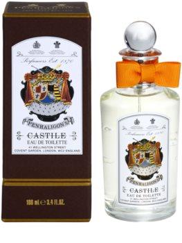 Penhaligon's Castile Eau de Toilette unisex 100 ml