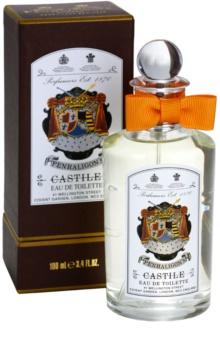 Penhaligon's Castile eau de toilette mixte 100 ml