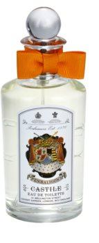 Penhaligon's Castile toaletná voda unisex 100 ml