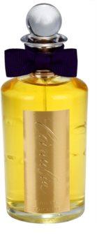 Penhaligon's Cornubia eau de toilette para mujer 100 ml