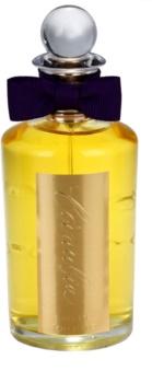 Penhaligon's Cornubia eau de toilette pentru femei 100 ml